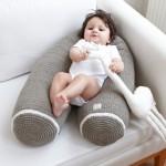 zwangerschapskussen voedingskussen fair and cute