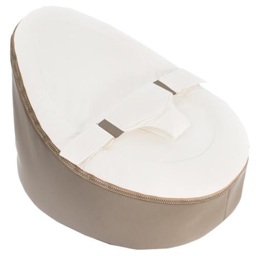 doomoo seat original taupe
