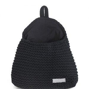 Wandzakje Jollein Heavy Knit