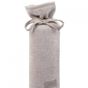 Kruikenzak Jollein Natural Knit & Felt