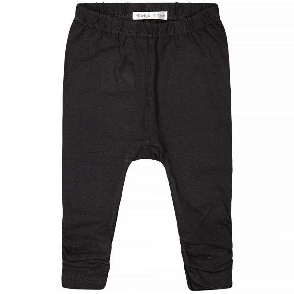 Dirkje legging zwart