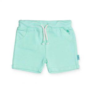 Jollein shorts green