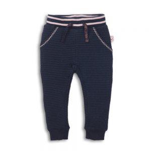 DIrkje spijkerbroek blauw