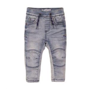 Dirkje jeans licht blauw