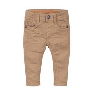 Dirkje jeans beige